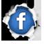 facebook_64x64