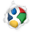 google_64x64